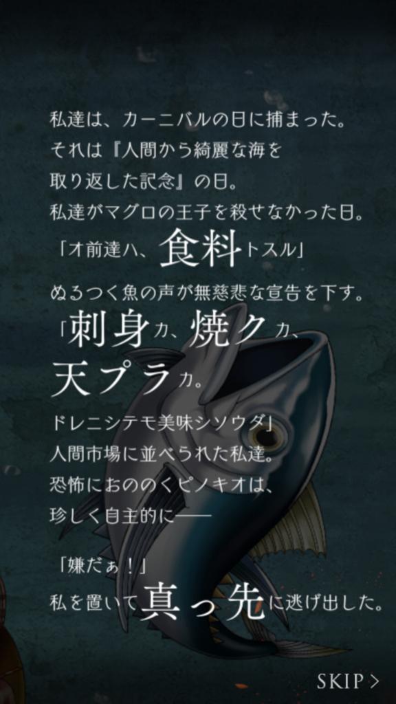f:id:yuyu001:20180211002731p:plain