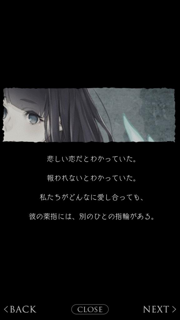 f:id:yuyu001:20180211073020j:plain