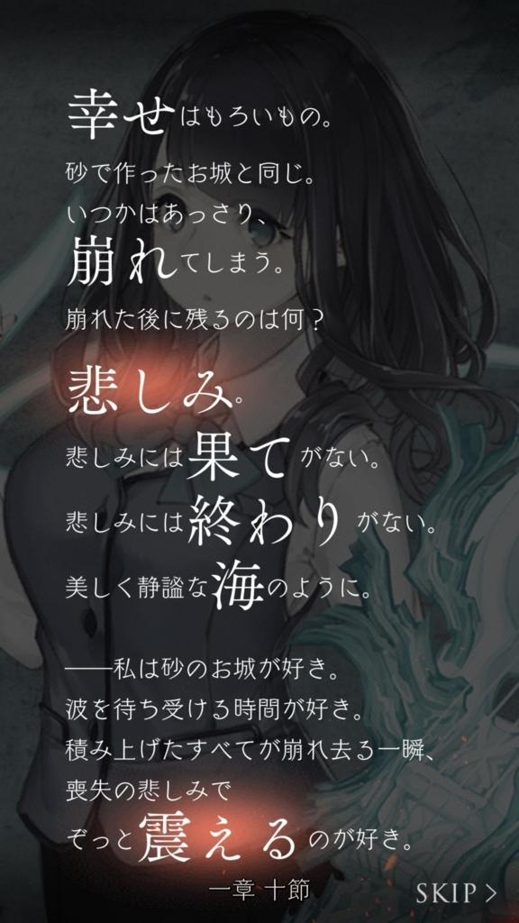 f:id:yuyu001:20180211073058j:plain