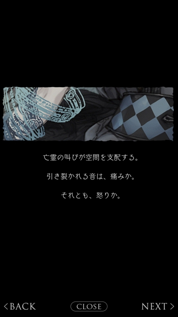 f:id:yuyu001:20180226033549j:plain