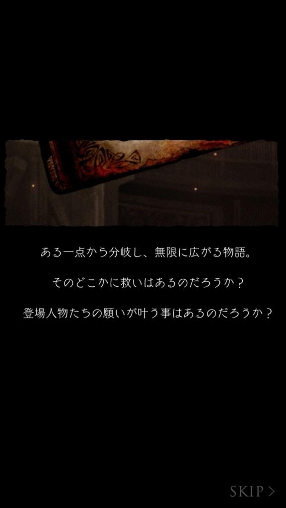f:id:yuyu001:20180305212027j:plain