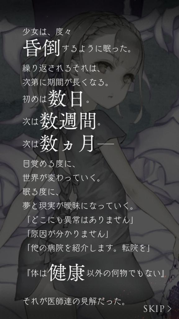 f:id:yuyu001:20180514152712j:plain