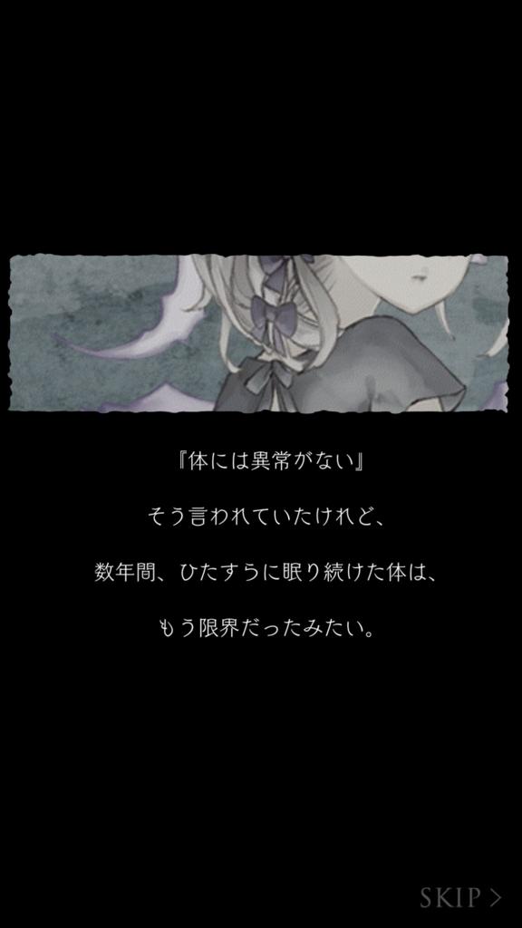 f:id:yuyu001:20180514153435j:plain