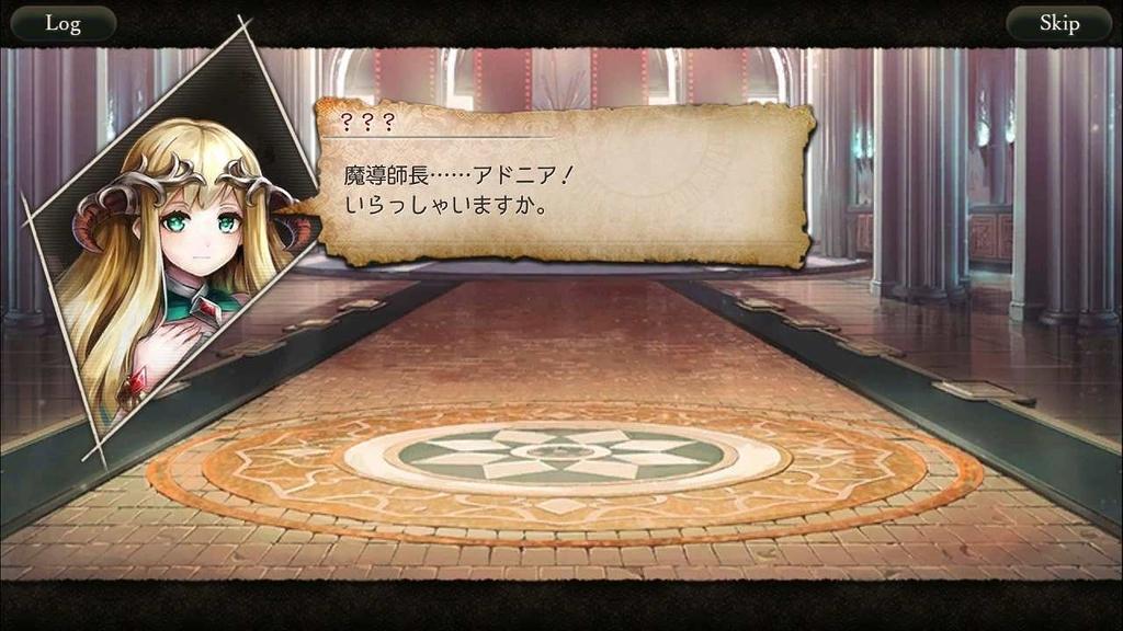 f:id:yuyu001:20181111031123j:plain