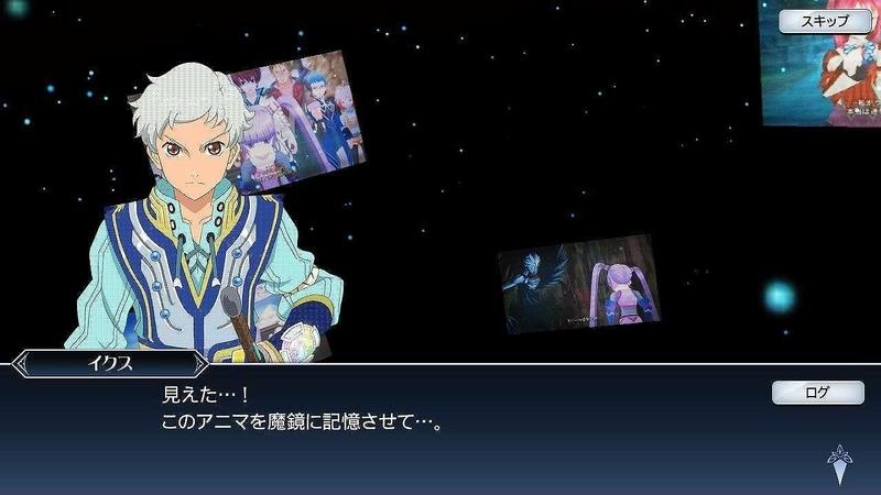 f:id:yuyu001:20181130011906j:plain