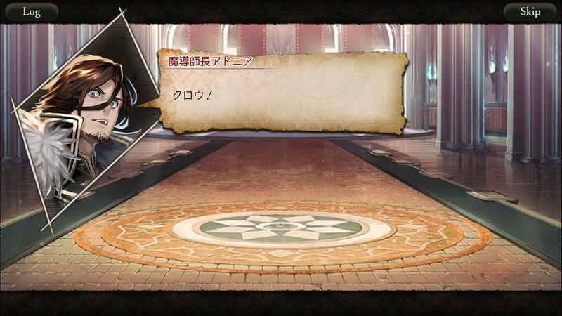 f:id:yuyu001:20181216181104j:image