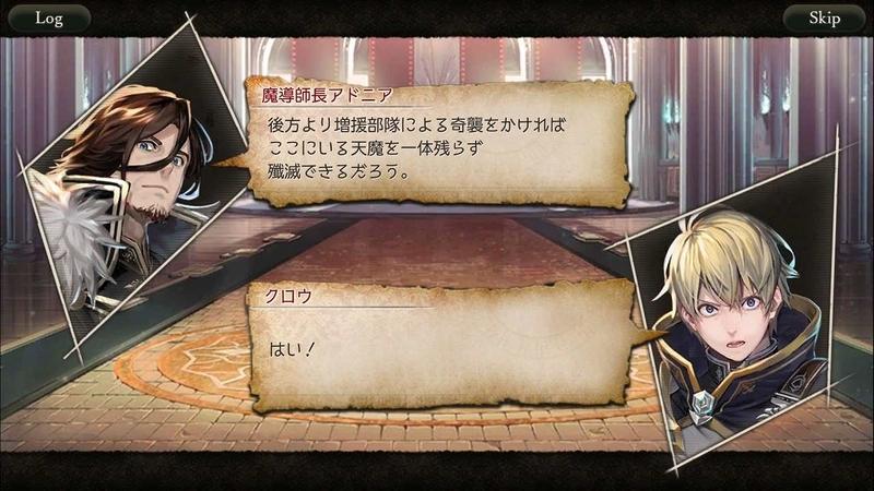 f:id:yuyu001:20181216181111j:image