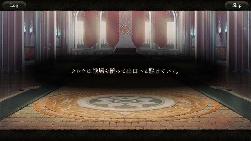 f:id:yuyu001:20181216181153j:image