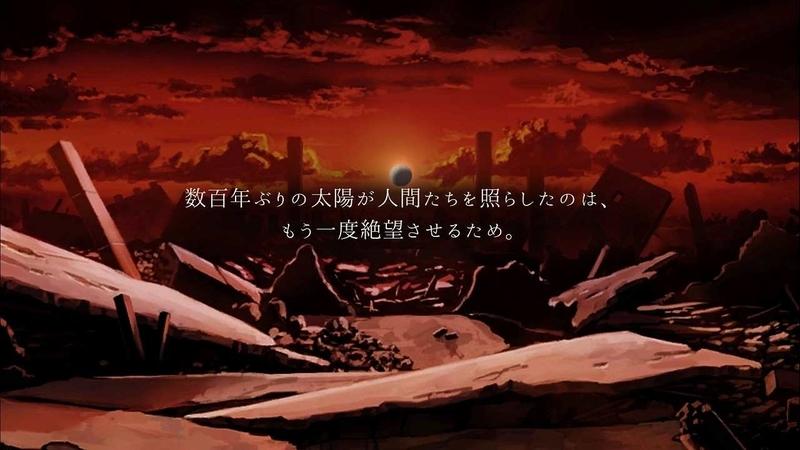 f:id:yuyu001:20181216181430j:image