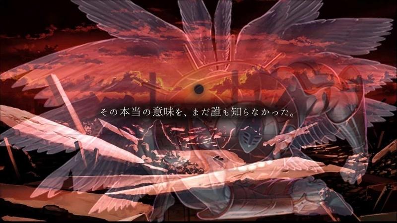 f:id:yuyu001:20181216181455j:image