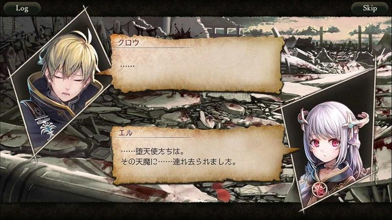 f:id:yuyu001:20181216181819j:image