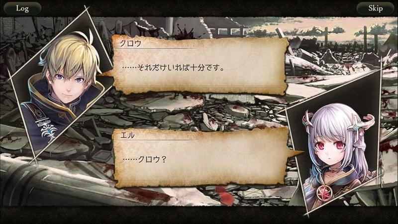 f:id:yuyu001:20181216181836j:image