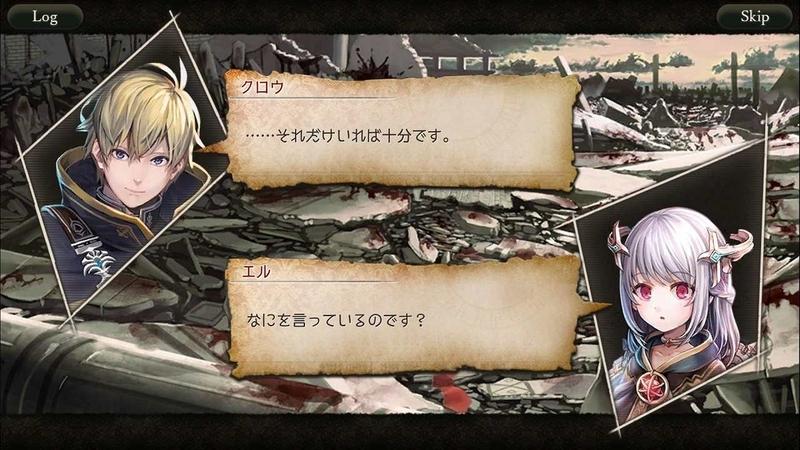 f:id:yuyu001:20181216181847j:image