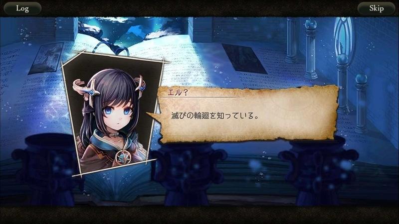 f:id:yuyu001:20181216182010j:image