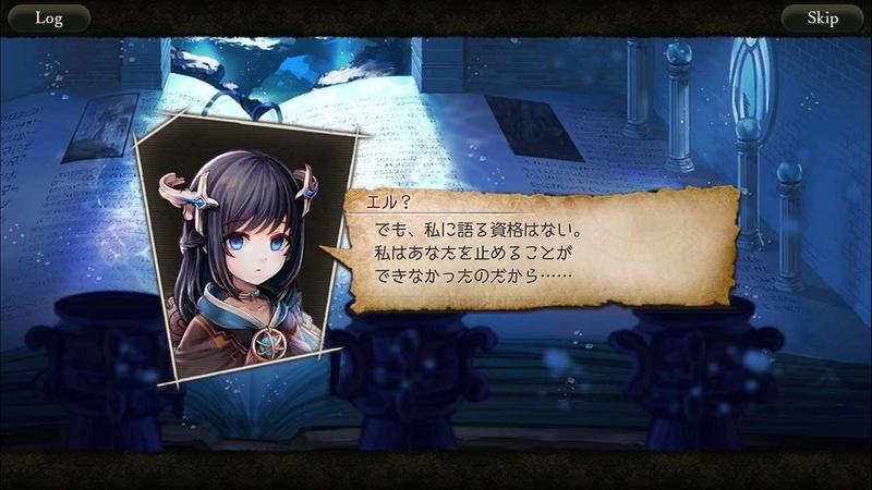 f:id:yuyu001:20181216182026j:image