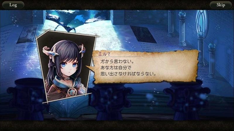 f:id:yuyu001:20181216182034j:image