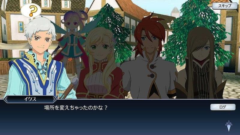 011続ミュウの大冒険1.jpg
