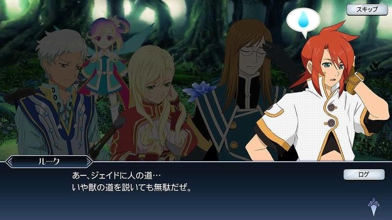 003続ミュウの大冒険2.jpg