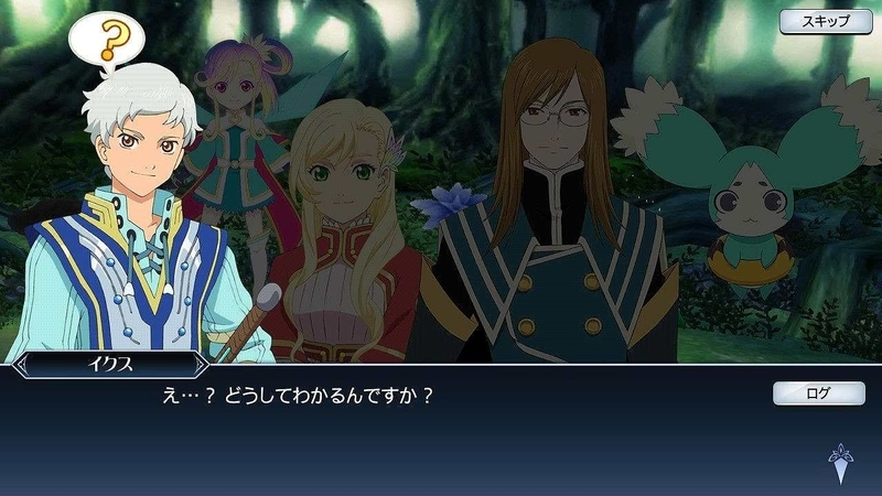 006続ミュウの大冒険2.jpg