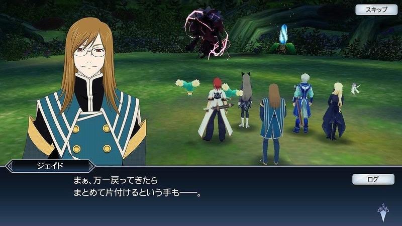 006続ミュウの大冒険4.jpg