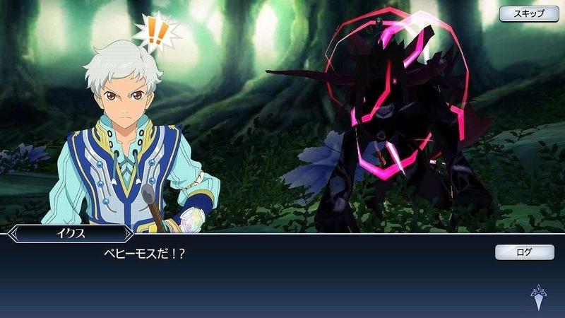 009続ミュウの大冒険4.jpg