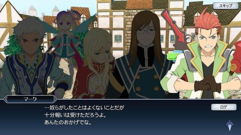 020続ミュウの大冒険5.jpg