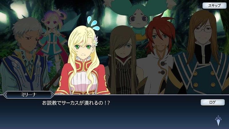 002続ミュウの大冒険3.jpg