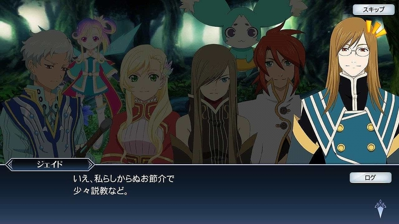 001続ミュウの大冒険3.jpg