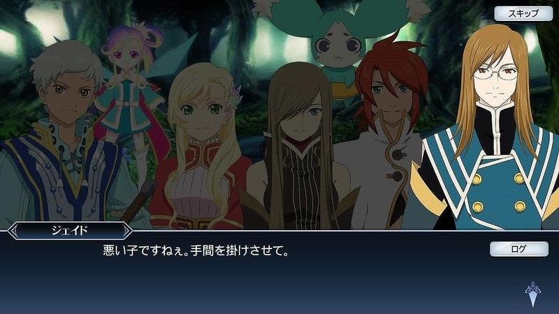 000続ミュウの大冒険3.jpg