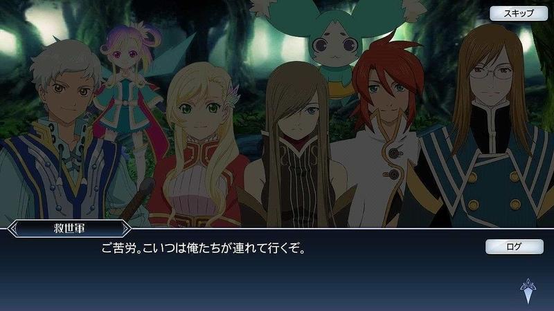006続ミュウの大冒険3.jpg