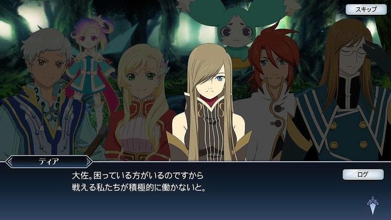 010続ミュウの大冒険3.jpg