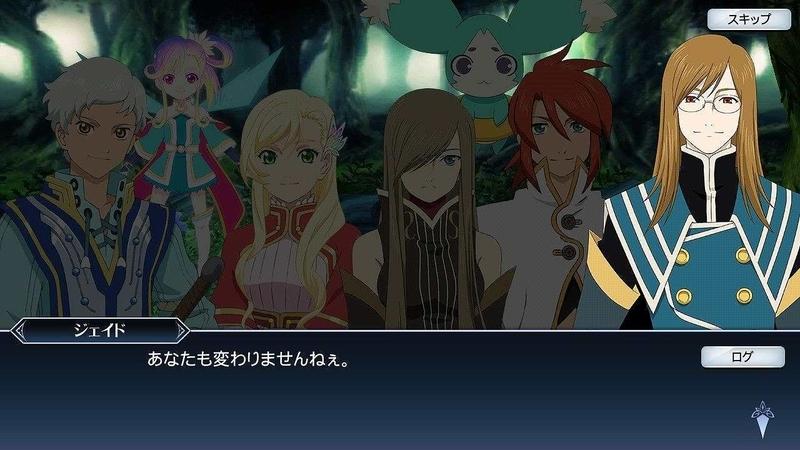 011続ミュウの大冒険3.jpg