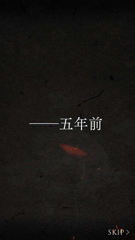 007_result.jpg