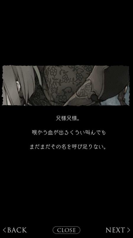 005_result.jpg