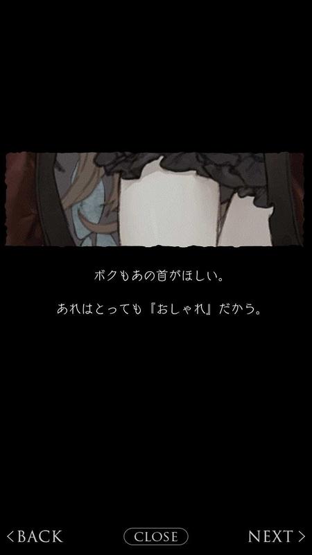 002_result.jpg