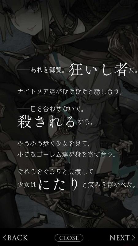 001_result.jpg