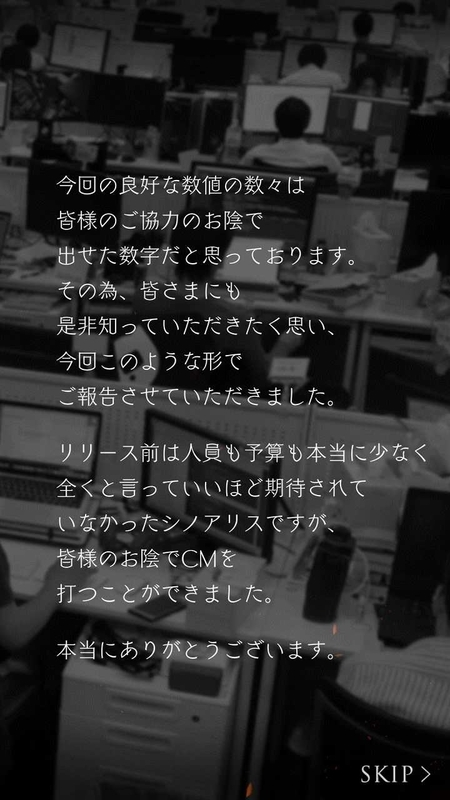 006_result.jpg