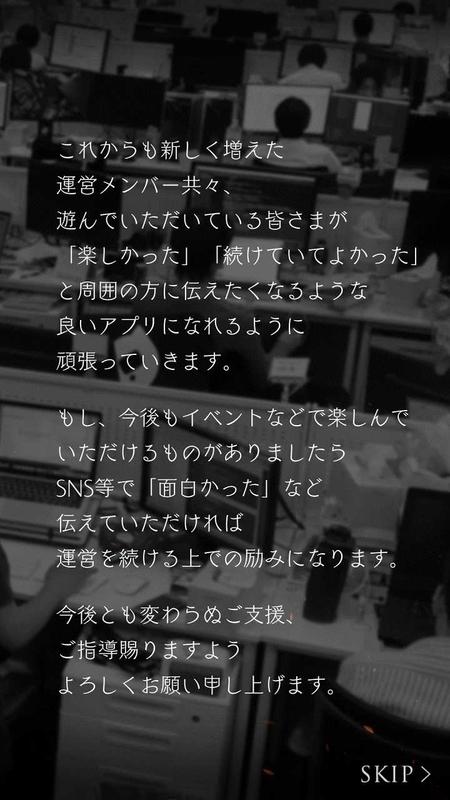 008_result.jpg