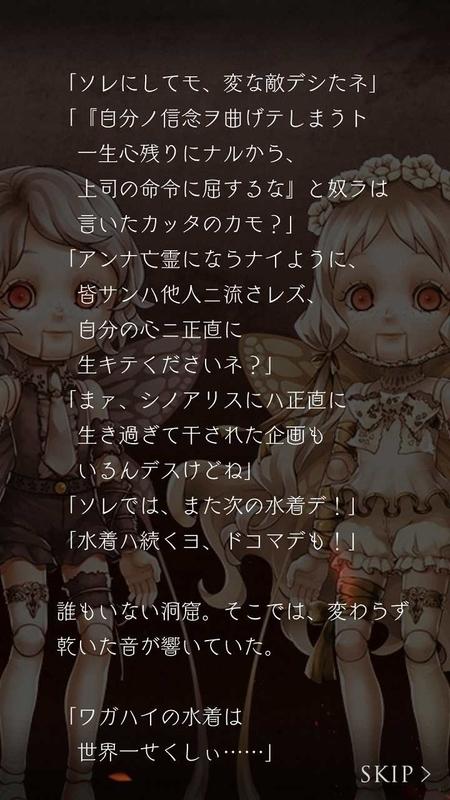 022_result.jpg