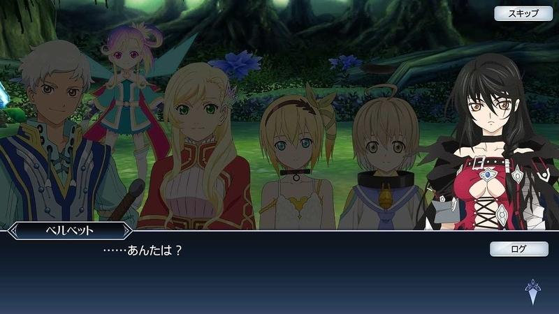 10章4話(16)_result.jpg