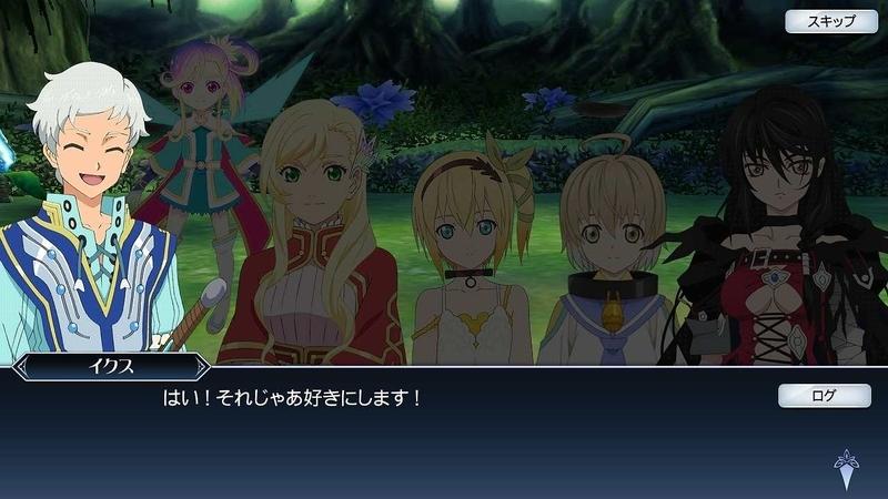 10章5話(63)_result.jpg