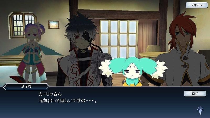 コーキス「変わってもいい」(9).jpg