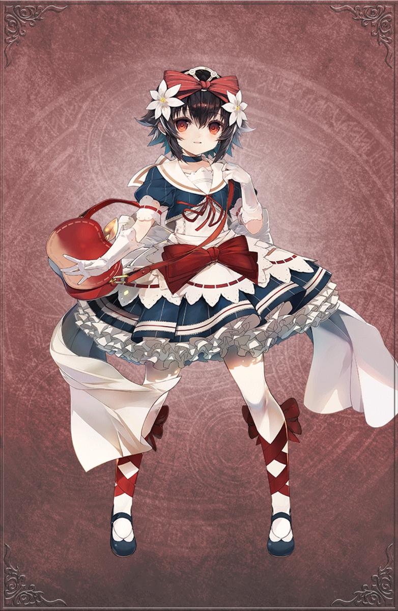 f:id:yuyu001:20190401235651p:plain
