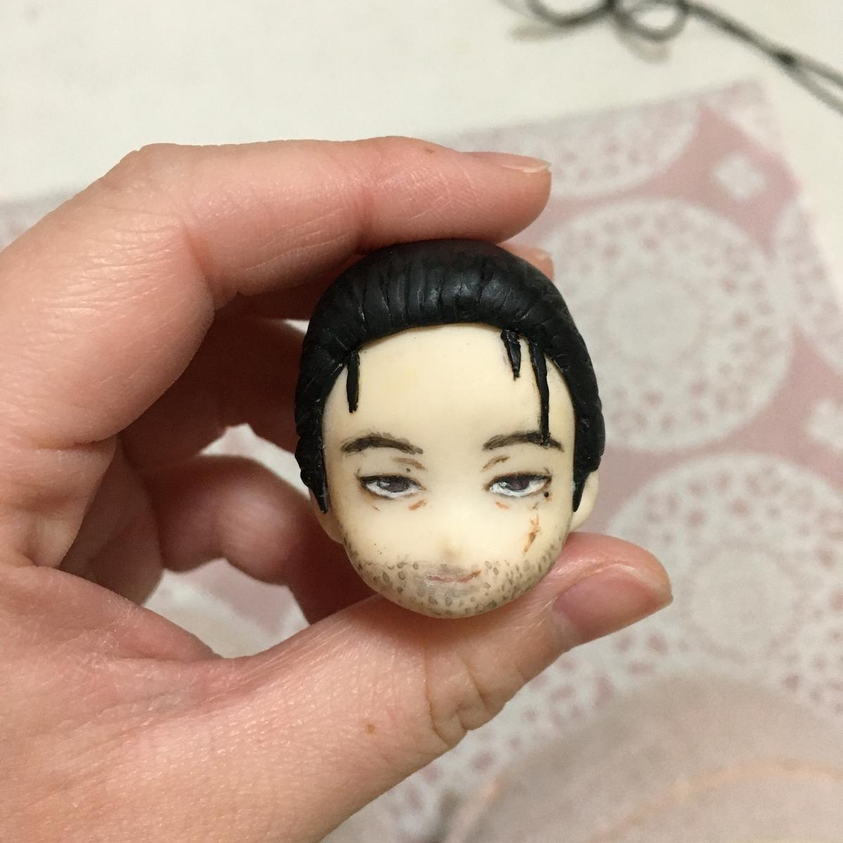 f:id:yuyu127:20210303040519j:plain