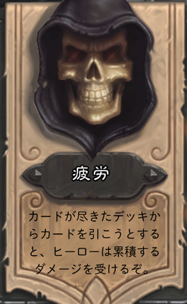 f:id:yuyu12880:20180501204502p:plain