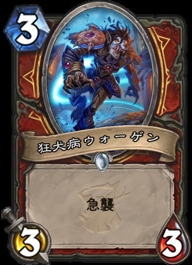 f:id:yuyu12880:20180515200219p:plain