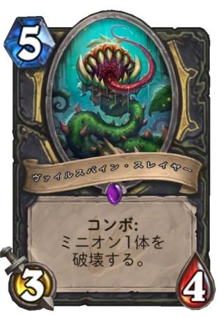 f:id:yuyu12880:20180515203720p:plain