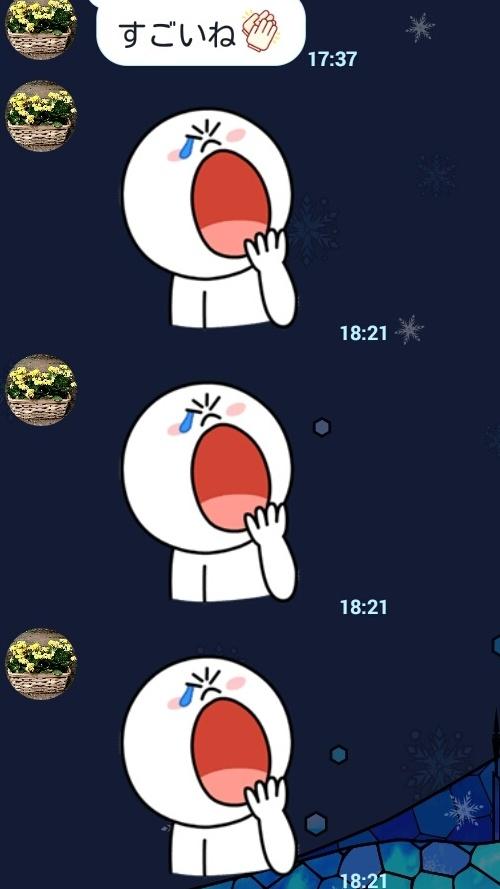 f:id:yuyu826:20171019231401j:plain