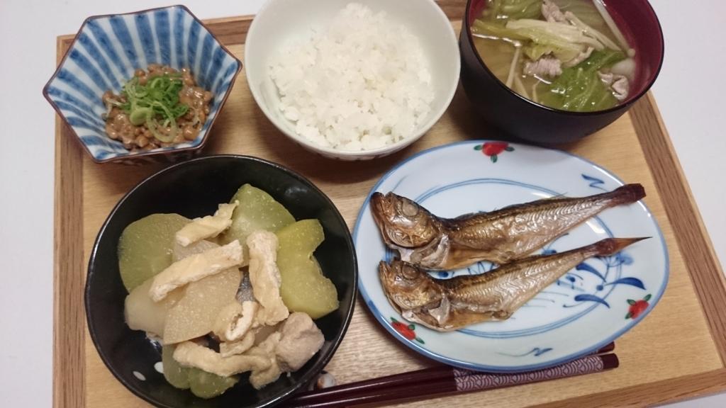 f:id:yuyu826:20171020211607j:plain