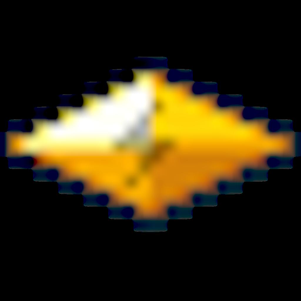 f:id:yuyu_3_game:20190715202007p:image:w30